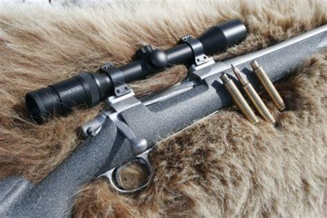 cuero gun range gunfire won t be silenced kelowna news castanet net