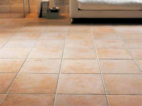 pavimenti di gres porcellanato trattamento levigatura pavimenti gres porcellanato modena