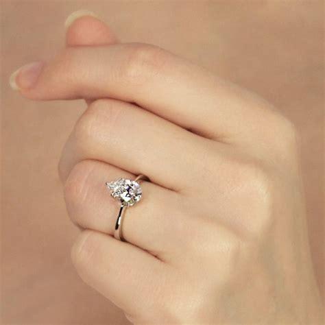 Best 25+ Pear Engagement Rings Ideas On Pinterest  Pear. 10 Year Engagement Rings. Silwar Rings. Emerald Side Stone Wedding Rings. Paiz Engagement Rings. Kansas City Rings. Collage Engagement Rings. Assassin's Creed Rings. Pair Rings