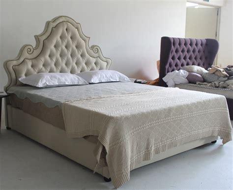 modern deisgn antique wooden home furniture  latest