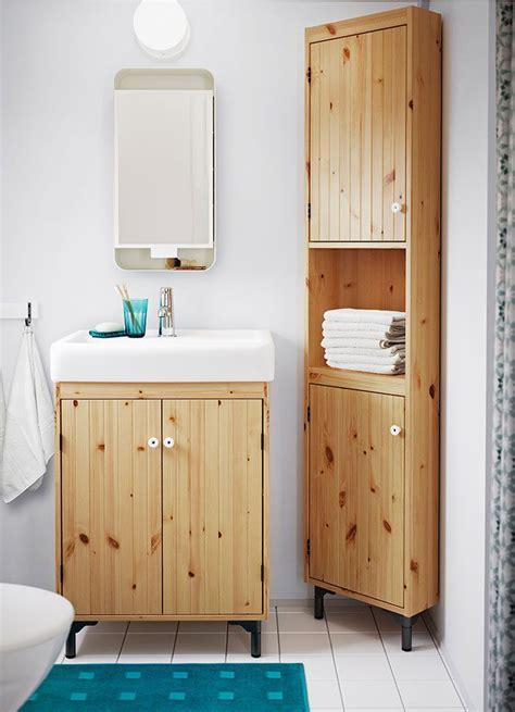 Ikea Corner Bathroom Cabinet by 51 Best Ikea Bathroom Images On Bathroom Ikea