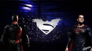 Superman Wallpapers 2017 - Wallpaper Cave