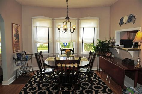 decorating small dining room coastal decor ideas adorable