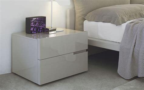 nachttisch design designer nachttische kaufen wohnstation