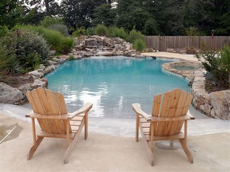 Patio & Pond Landscaping Design Annapolis & Baltimore, Md