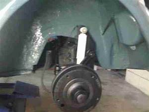 Sell Used 1951 Volkswagen Split Window With Semaphores In Laredo  Texas  United States