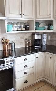 diy kitchen remodel 7 1727