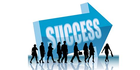 6 Irrefutable Laws of Personal Success (Part II ...