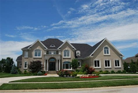 Homes Lake Forest by Lake Forest Louisville Ky Kentucky 40243