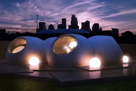 modern architectural contradiction luxury topics luxury