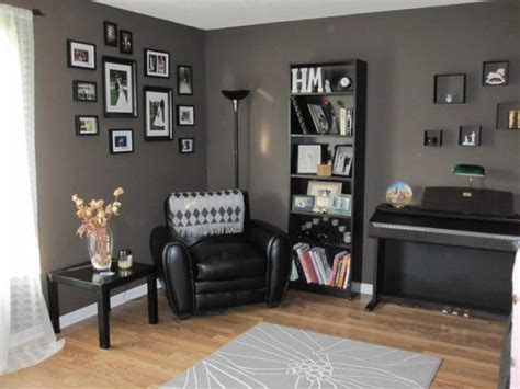 paint my living room ideas coma frique studio 2a1e3ed1776b