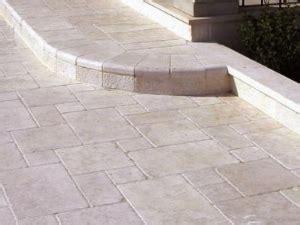 ingresso villa phili posa di un pavimento per esterno accessori da esterno