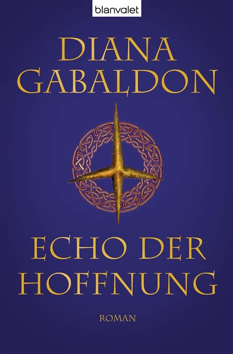 Aglayabooks [hörbuch] An Echo In The Bone  Echo Der Hoffnung