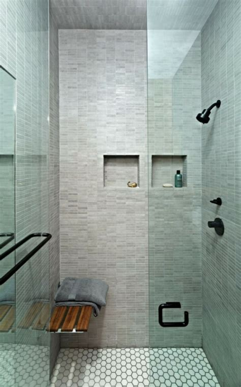 wall tiles in the bathroom it to a welcoming place