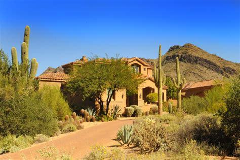 Angela Sells Arizona: Maricopa County High Dollar Homes ...