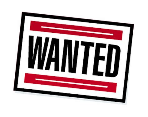 WANTED - HOUSE TO RENT IN MAKENI - LUSAKA, ZAMBIA ...