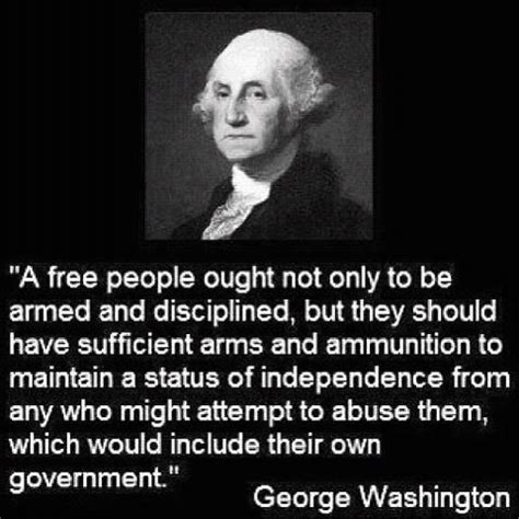 And their safety and interest require that they should promote such manufactories as tend to render them independent of. 122 best images about Quotes on Pinterest | Patriots, George washington quotes and Thomas jefferson