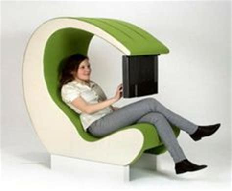 1000 images about high tech office chairs on