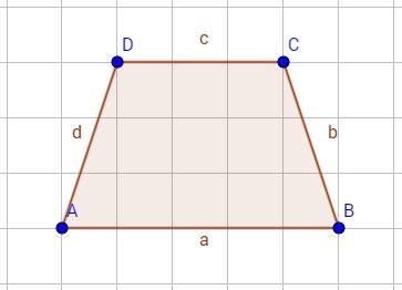 geometrische figuren studimupde