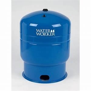 Water Worker 62