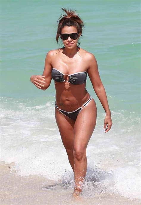 vida guerras sexy beach body beach pinterest sexy