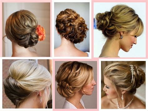 hairstyles for cocktail dresses cocktail dresses dressesss