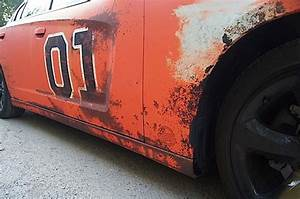 General Lee Dodge Charger Wrap - 11745374 935753539817676 2965541769225567332 N