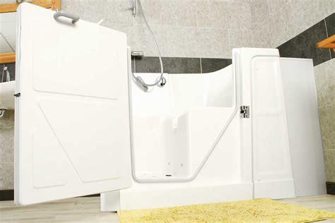baignoire siege siège baignoire adulte siège de bain intégré senior bains