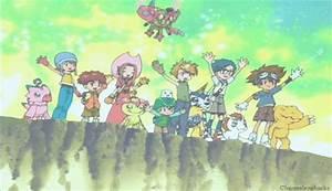 Generos del Shonen📝   Shonen Amino Amino