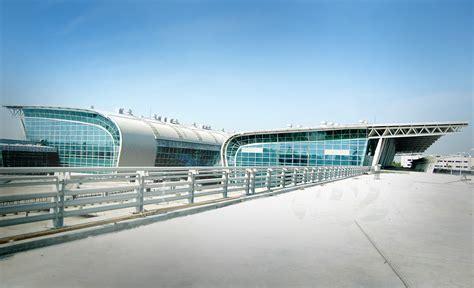 chennai airport architect magazine
