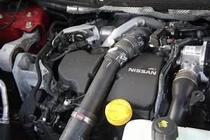 Moteur Nissan Qashqai 1 5 Dci : essai nissan juke dci 110 ch la branchitude ~ Dallasstarsshop.com Idées de Décoration
