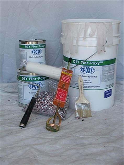 epoxy pebble flooring home depot epoxy pebble flooring home depot