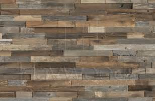 Tongue And Groove Hardwood Flooring