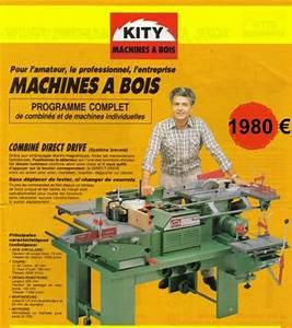 Machine A Bois Kity : le vide grenier de la girafe la girafe ~ Dailycaller-alerts.com Idées de Décoration