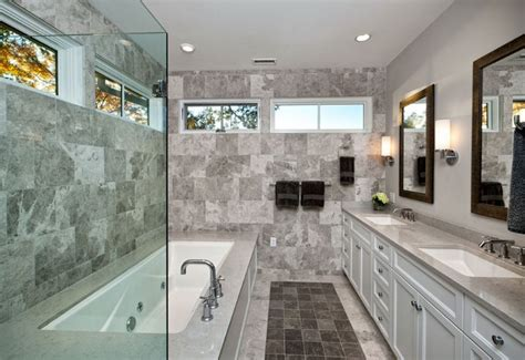 Gray Bathroom Ideas For Relaxing Days And Interior Design. Open Galley Kitchen Ideas. Brunch Ideas For Ladies Group. Back Porch Storage Ideas. Ideas Decoracion Juvenil. Picture Ideas Diy. Small Bar Ideas In Basement. Bedroom Ideas Teenage Girl Tumblr. Outdoor Backyard Design Ideas