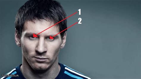 Messi Illuminati La Verdad Sobre Lionel Messi Illuminati 100 Real