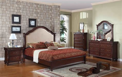 bedroom furniture sets solid wood bedroom makeover ideas solid wood bedroom furniture sets roselawnlutheran