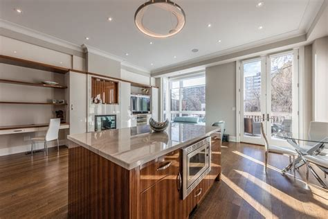 Modern, Sleek Deer Park Home Lists For $29m, 76 Oriole. Thai Kitchen Green Onion. Kitchen Tools Uae. Kitchen Tile Grout Cleaner. Essential Kitchen Bathroom Magazine. Kitchen Tiles Colour As Per Vastu. Open Kitchen Entrance Design. Xtreme Kitchen Appliances. Kitchen Makeover Fail Surprise