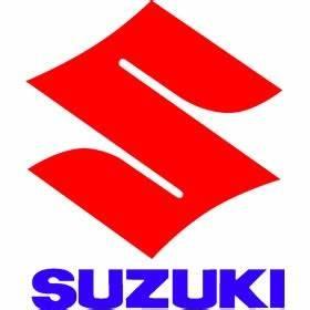 Suzuki 4x4 Occasion Le Bon Coin : suzuki solde ses motos pour l 39 t blog crazy moto ~ Gottalentnigeria.com Avis de Voitures