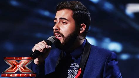 Who Sings Chandelier by Andrea Faustini Sings Sia S Chandelier Live Week 8 The