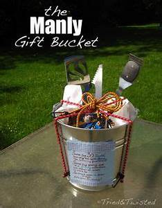 1000 images about Gift Basket Ideas on Pinterest