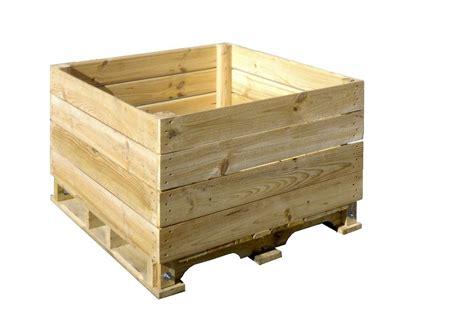 fabricant meuble cuisine allemand fabricant de meuble de cuisine fabricant de meuble en