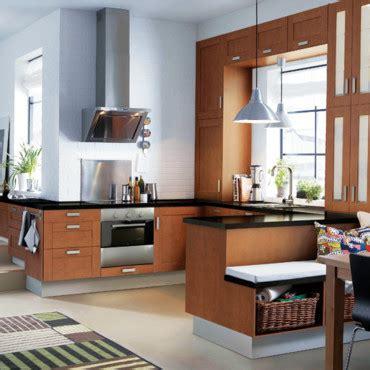 cout moyen cuisine prix moyen cuisine ikea prix moyen d 39 une cuisine ikea