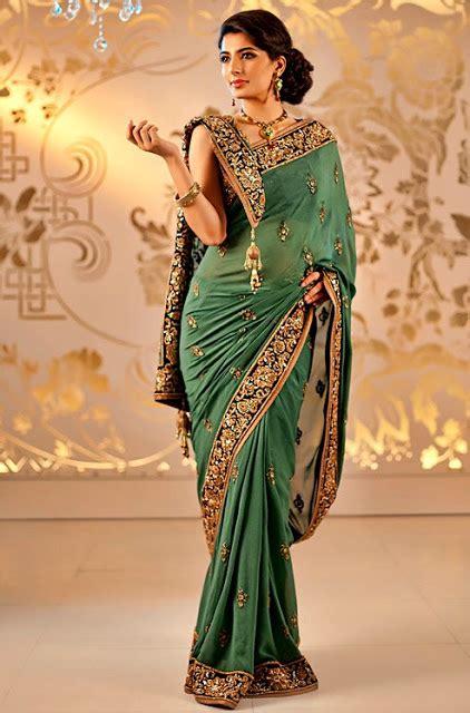 satya paul bridal saree collection indian bridal sarees