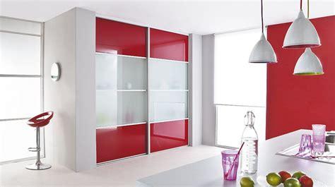 adh駸if porte cuisine adhesif pour porte de placard cuisine maison design bahbe com
