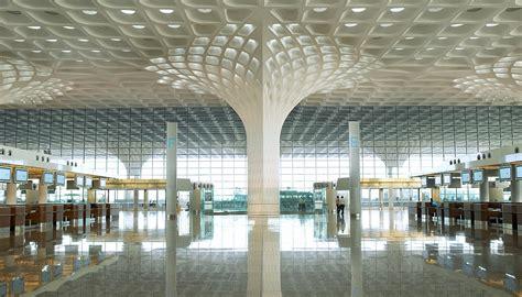 Terminal 2 Mumbai International Airport My Decorative