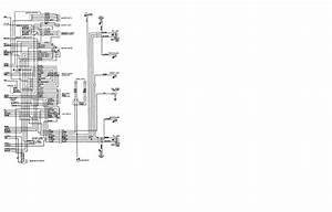 Where Do I Get A Wiring Diagram For A 1976 Chevrolet Step Van 20