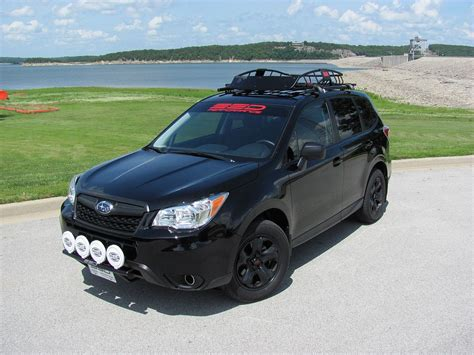 subaru forester owners forum view single post roof