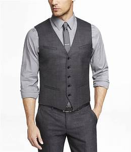 Prom Outfits For Guys Vest | www.pixshark.com - Images Galleries With A Bite!