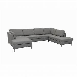 Sofa 2 60 M : felix u sofa sofaer lysegr gratis levering ~ Bigdaddyawards.com Haus und Dekorationen